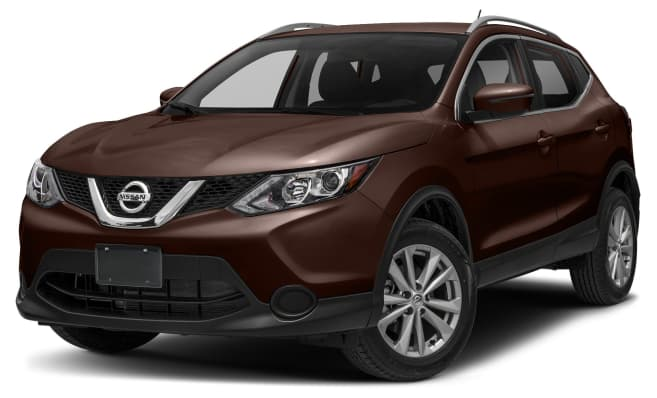2017 nissan rogue sport sv 4dr all wheel drive pricing and options. Black Bedroom Furniture Sets. Home Design Ideas