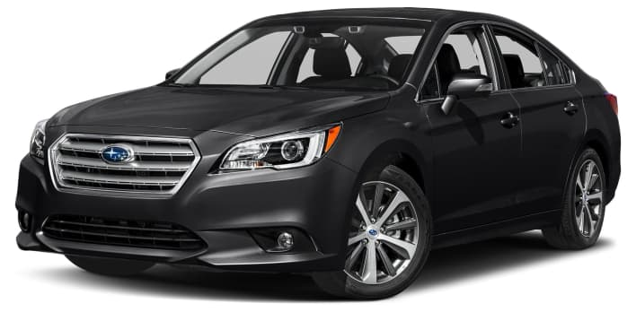 2017 subaru legacy 3 6r limited 4dr all wheel drive sedan pricing and options. Black Bedroom Furniture Sets. Home Design Ideas