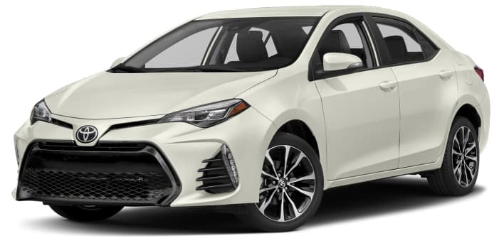 2017 toyota corolla se special edition 4dr sedan pricing and options. Black Bedroom Furniture Sets. Home Design Ideas