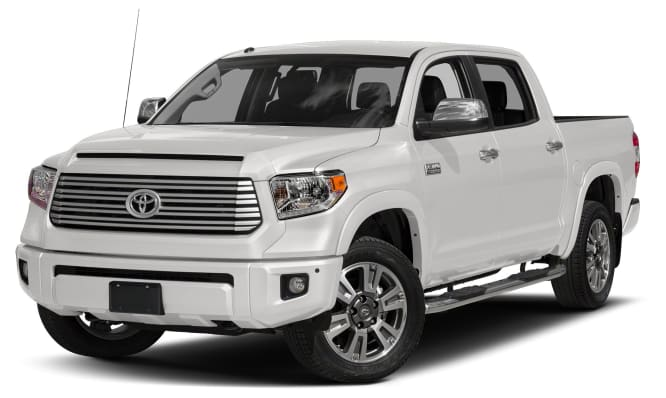 2017 toyota tundra platinum 5 7l v8 w ffv 4x4 crewmax 5 6 ft box 145 7 in wb specs and prices. Black Bedroom Furniture Sets. Home Design Ideas