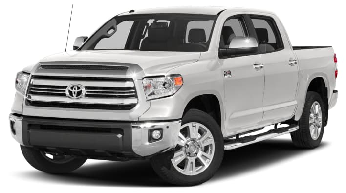 2017 toyota tundra 1794 5 7l v8 w ffv 4x2 crewmax 5 6 ft box 145 7 in wb pricing and options. Black Bedroom Furniture Sets. Home Design Ideas