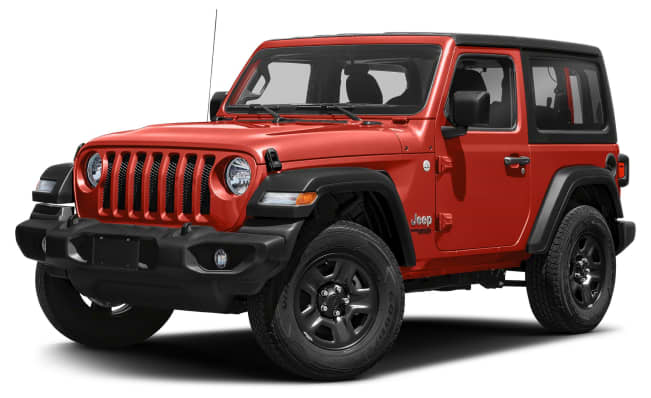 2018 jeep wrangler rubicon 2dr 4x4 pricing and options. Black Bedroom Furniture Sets. Home Design Ideas