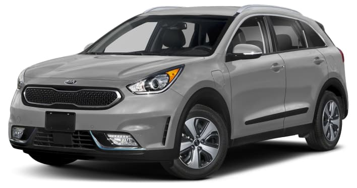 2019 kia niro plug in hybrid ex premium 4dr front wheel drive sport utility pricing and options. Black Bedroom Furniture Sets. Home Design Ideas