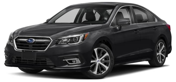 2019 subaru legacy 3 6r limited 4dr all wheel drive sedan pricing and options. Black Bedroom Furniture Sets. Home Design Ideas
