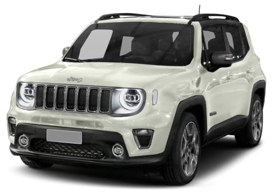Jeep Dealers Omaha >> 2019 Jeep Renegade Trailhawk 4dr 4x4 Pricing and Options