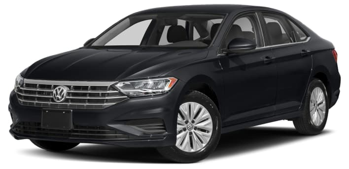 2019 Volkswagen Jetta 1 4t R Line 4dr Sedan Pricing And