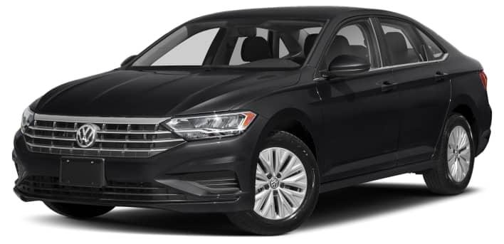 volkswagen jetta  se wsulev dr sedan pricing  options autoblog