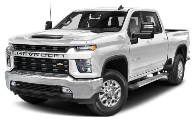 Chevy High Country 2500 >> 2020 Chevrolet Silverado 2500hd High Country 4x4 Crew Cab 6 75 Ft Box 158 9 In Wb Pricing And Options