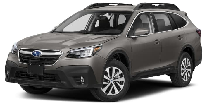 2020 Subaru Outback Onyx Edition Xt 4dr All Wheel Drive Pricing And Options