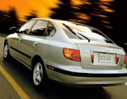 2002 hyundai elantra gt 4dr hatchback specs and prices 2002 hyundai elantra gt 4dr hatchback specs and prices