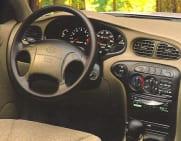 1999 Hyundai Elantra GLS 4dr Station Wagon Specs And Prices
