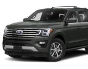 2020 Ford Expedition Rebates And Incentives