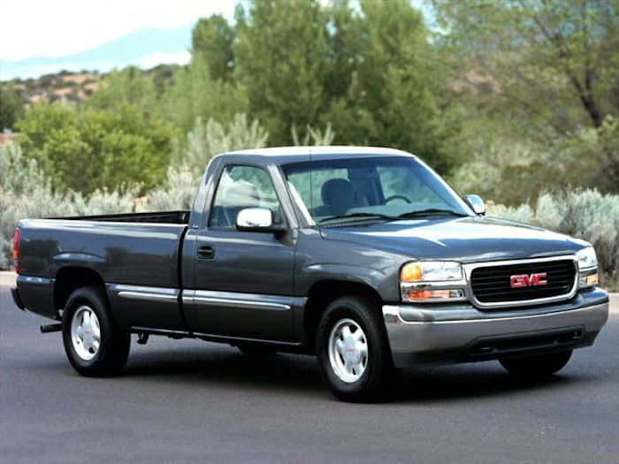 00GTGEC6 2000 gmc sierra 1500 specs and prices  at reclaimingppi.co