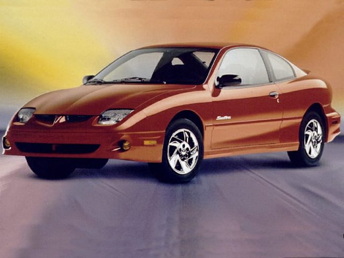 2000 pontiac sunfire gt 2dr coupe pictures. Black Bedroom Furniture Sets. Home Design Ideas