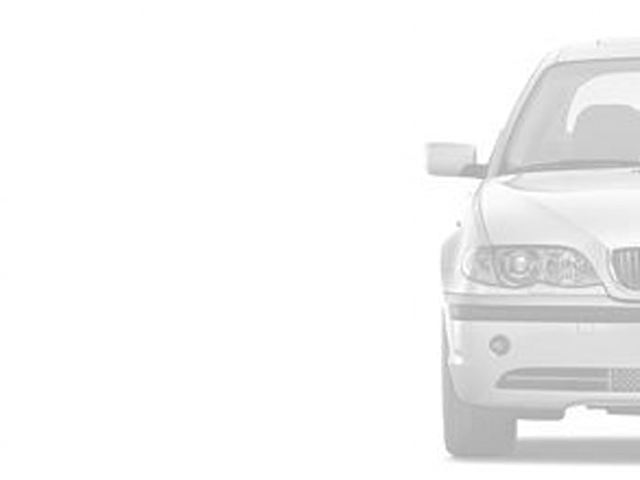 2004 BMW 330 Specs and Prices