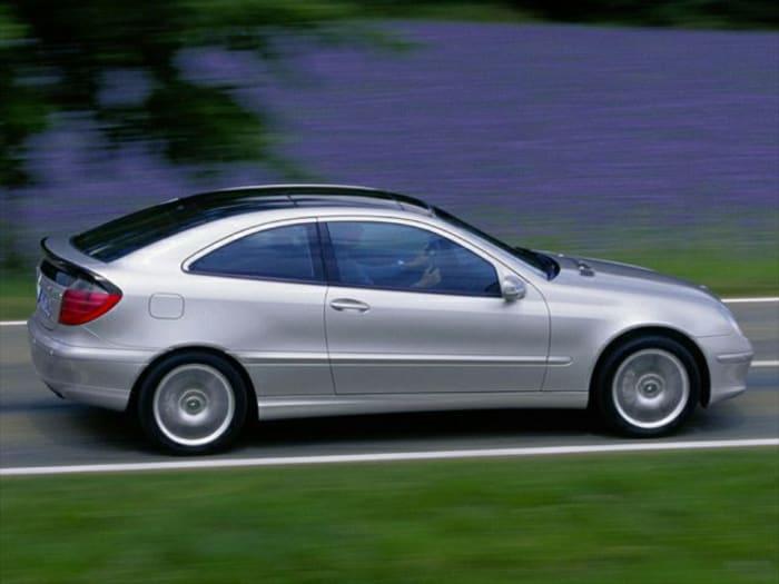 2002 mercedes benz c class information for 2010 mercedes benz c300 recalls