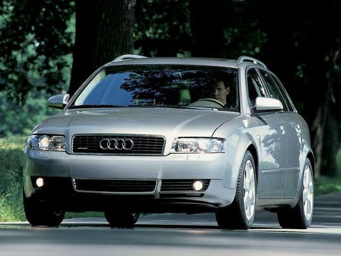 2005 audi a4 3 0 avant 4dr all wheel drive quattro station wagon pictures. Black Bedroom Furniture Sets. Home Design Ideas