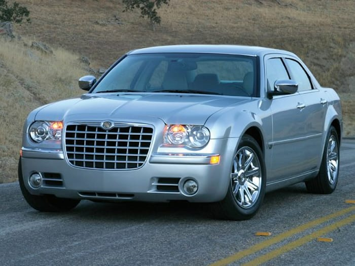 2005 chrysler 300 information. Black Bedroom Furniture Sets. Home Design Ideas