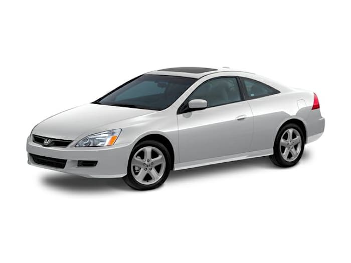 2007 honda accord 3 0 ex 2dr coupe for sale. Black Bedroom Furniture Sets. Home Design Ideas