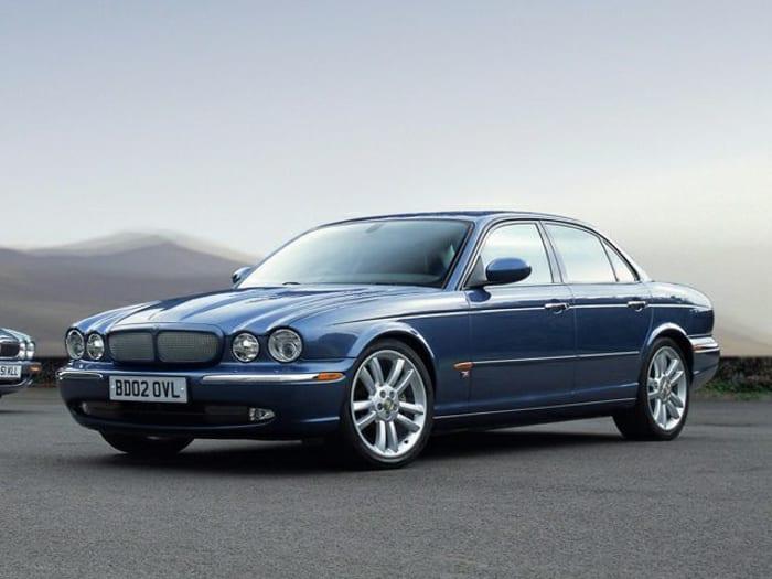 motors xj l details chantilly sale va luxury in at jaguar series virginia for inventory