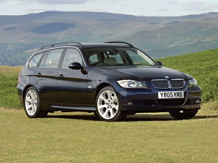 2008 bmw 328 xi 4dr all wheel drive sport wagon specs and prices. Black Bedroom Furniture Sets. Home Design Ideas