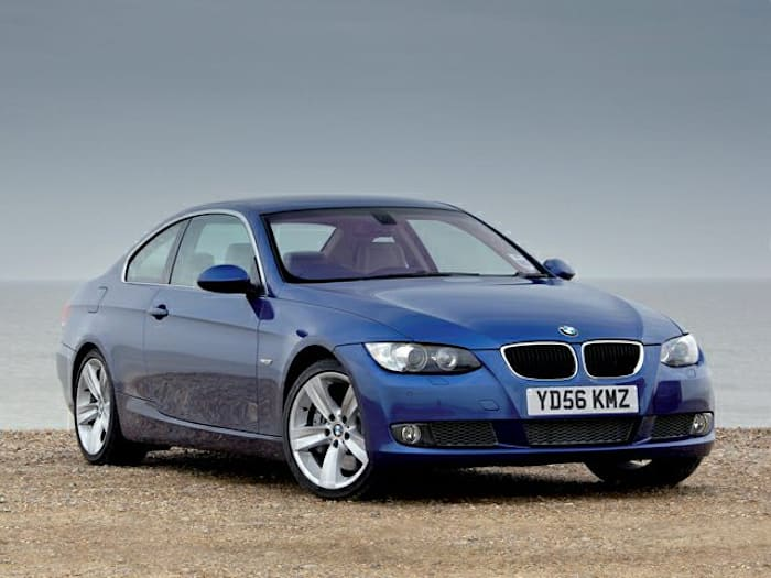 2008 bmw 328 specs and prices. Black Bedroom Furniture Sets. Home Design Ideas