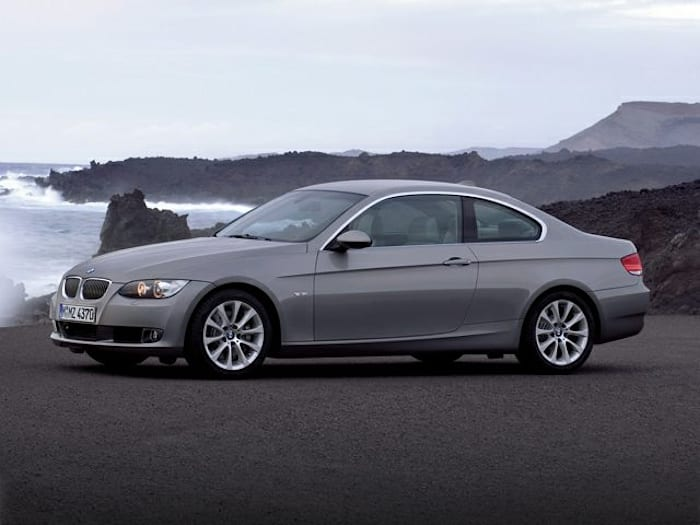 2009 BMW 328 Specs and Prices