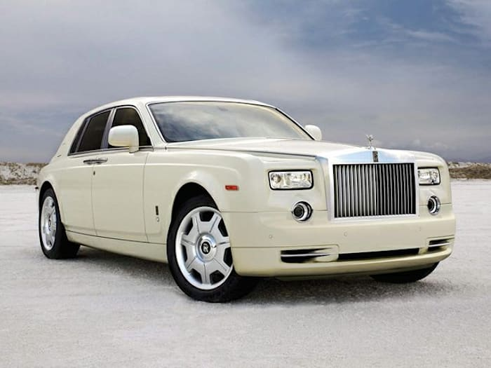 2012 rolls royce phantom specs and prices. Black Bedroom Furniture Sets. Home Design Ideas