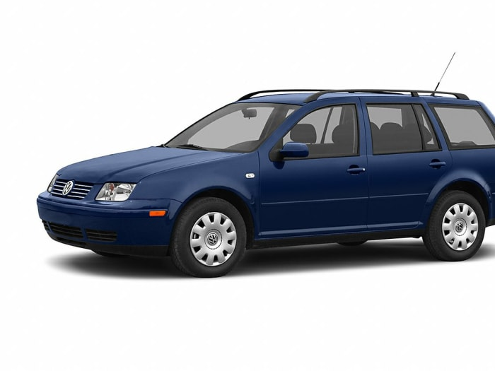 2004 volkswagen jetta gls tdi 4dr station wagon safety features. Black Bedroom Furniture Sets. Home Design Ideas