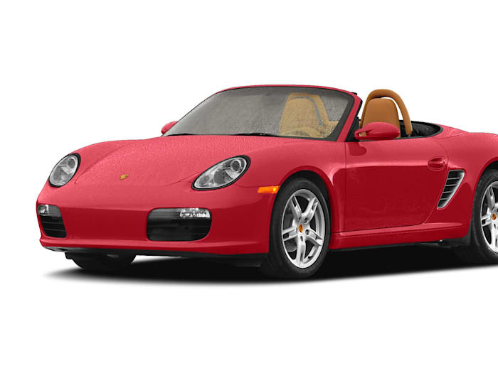 2007 porsche boxster specs and prices. Black Bedroom Furniture Sets. Home Design Ideas