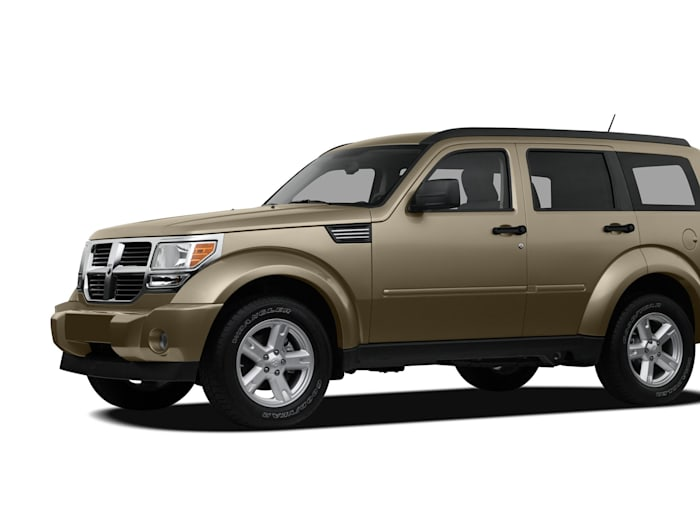 2008 dodge nitro slt rt 4dr 4x4 information. Black Bedroom Furniture Sets. Home Design Ideas