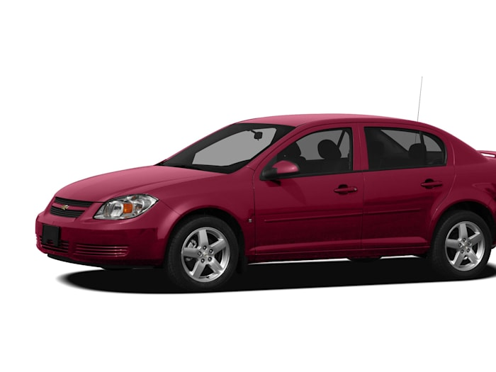 2009 chevrolet cobalt ss turbocharged 4dr sedan for sale. Black Bedroom Furniture Sets. Home Design Ideas