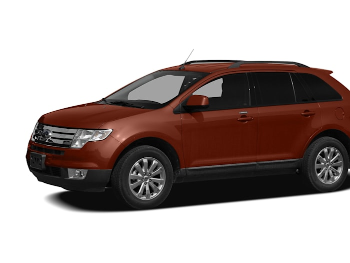 2009 ford edge limited 4dr all wheel drive specs and prices. Black Bedroom Furniture Sets. Home Design Ideas