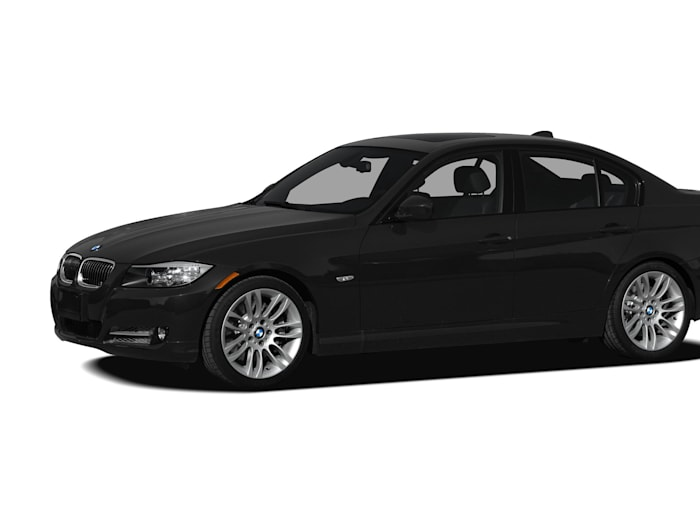 2010 bmw 335d specs and prices. Black Bedroom Furniture Sets. Home Design Ideas