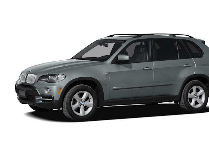 2010 bmw x5 specs and prices for 2011 bmw x5 exterior dimensions