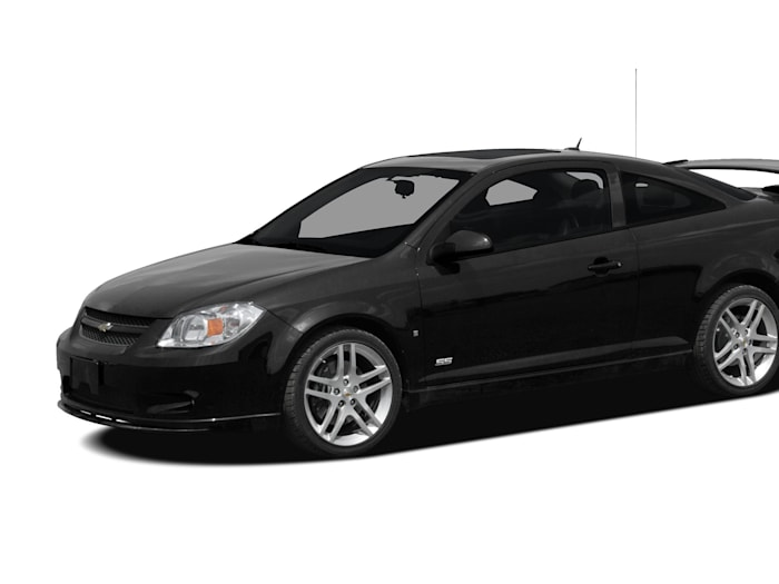 2010 chevrolet cobalt ss turbocharged 2dr coupe specs and. Black Bedroom Furniture Sets. Home Design Ideas