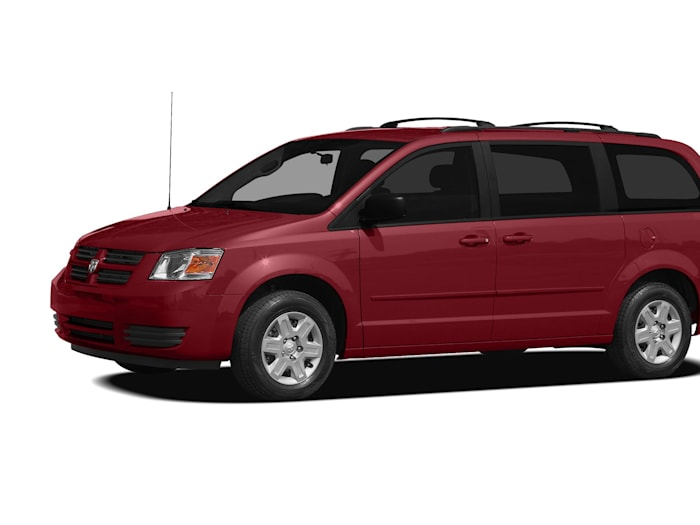2010 dodge grand caravan information. Black Bedroom Furniture Sets. Home Design Ideas