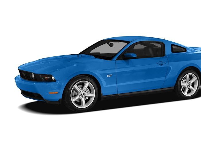 2010 ford mustang specs and prices. Black Bedroom Furniture Sets. Home Design Ideas