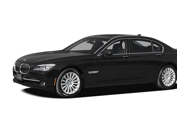2011 bmw 750 specs and prices. Black Bedroom Furniture Sets. Home Design Ideas