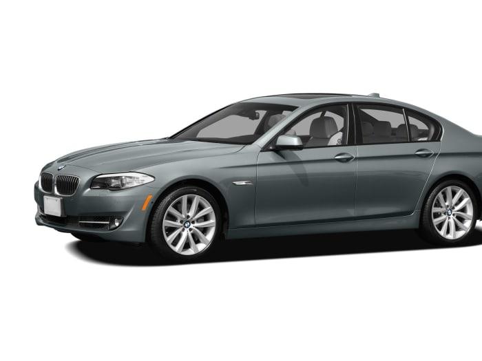 2011 bmw 550 new car test drive. Black Bedroom Furniture Sets. Home Design Ideas