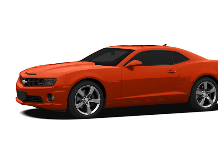 2011 chevrolet camaro 2ss 2dr coupe specs and prices. Black Bedroom Furniture Sets. Home Design Ideas