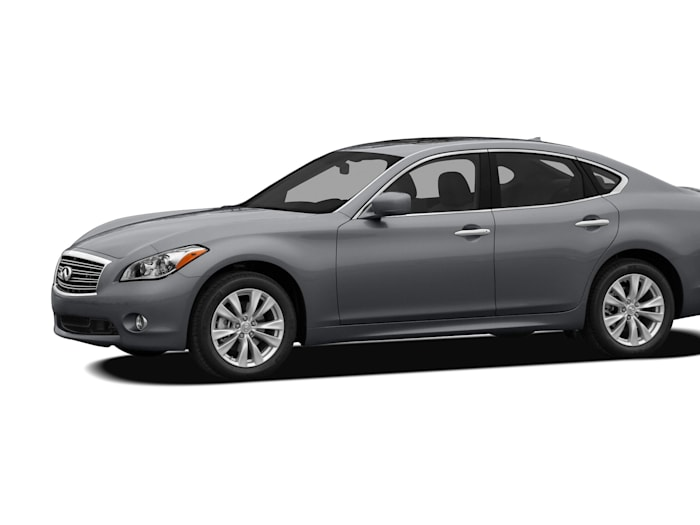 2011 infiniti m37 specs and prices. Black Bedroom Furniture Sets. Home Design Ideas