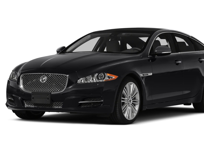 2015 jaguar xj new car test drive. Black Bedroom Furniture Sets. Home Design Ideas
