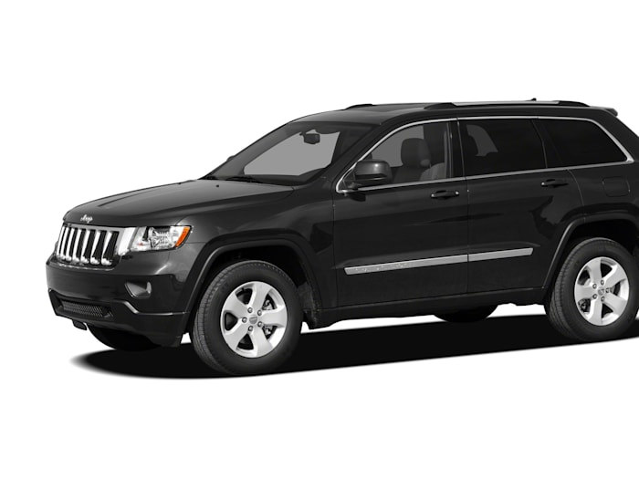 2011 jeep grand cherokee crash test ratings. Black Bedroom Furniture Sets. Home Design Ideas