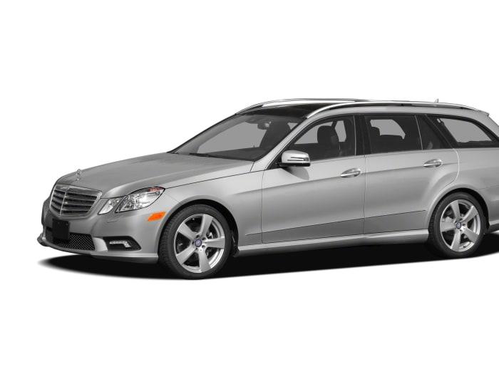 2011 mercedes benz e class base e 350 4dr all wheel drive for 2011 mercedes benz e350 4matic wagon for sale