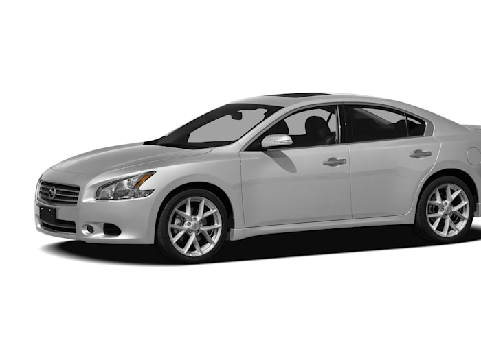 2011 nissan maxima safety recalls. Black Bedroom Furniture Sets. Home Design Ideas