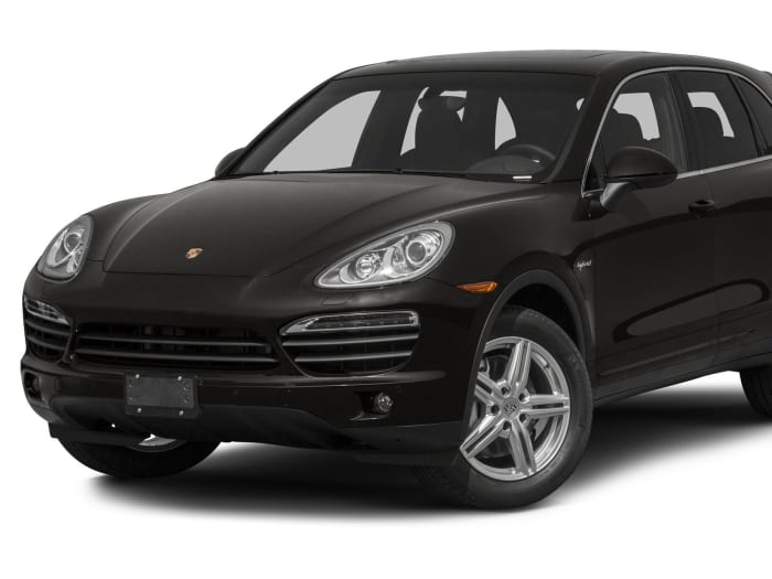 2011 porsche cayenne hybrid specs and prices. Black Bedroom Furniture Sets. Home Design Ideas