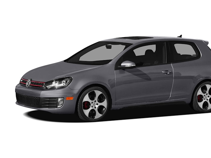 2011 volkswagen gti specs and prices. Black Bedroom Furniture Sets. Home Design Ideas