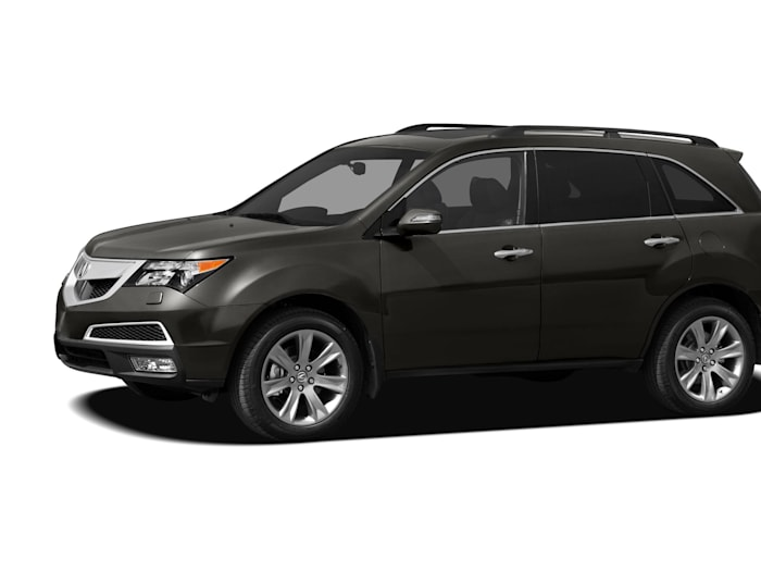 2012 acura mdx 3 7l advance package 4dr all wheel drive specs and prices. Black Bedroom Furniture Sets. Home Design Ideas