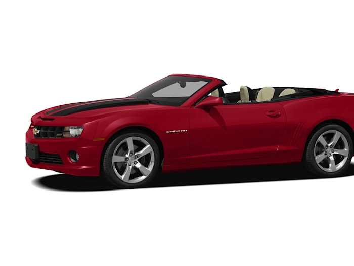 2012 chevrolet camaro 1ss 2dr convertible for sale. Black Bedroom Furniture Sets. Home Design Ideas